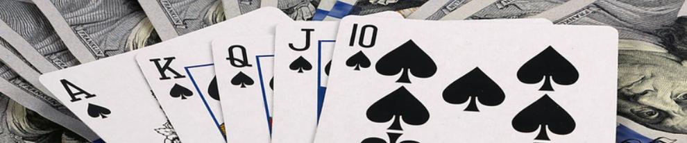 Norges beste bonuser til casinoer