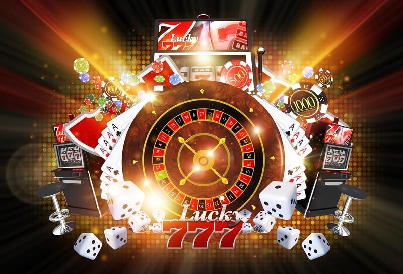 Betting og casino bonus på net